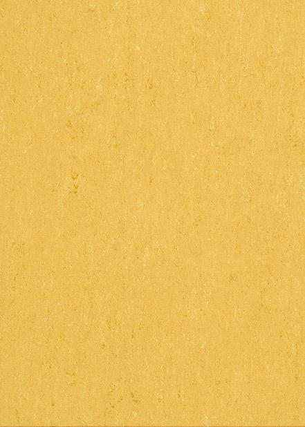 131-071-straw-beige