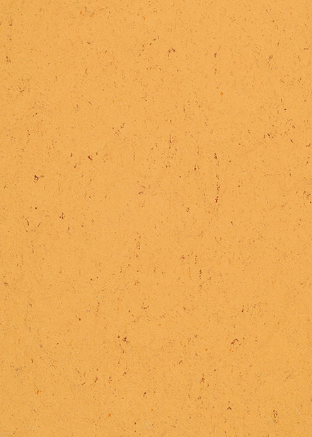 131-073-sand-yellow