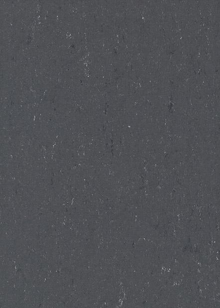131-080-elephant-grey