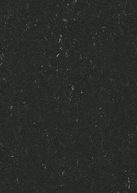 131-081-private-black
