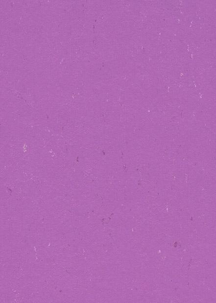 131-110-cadillac-pink