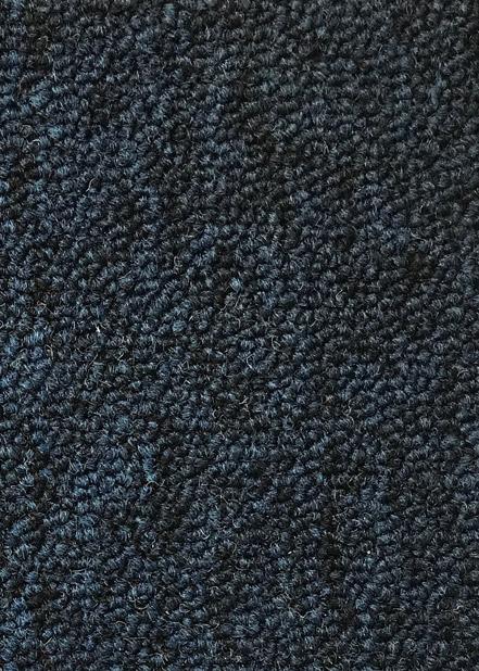 5560 | BLUE