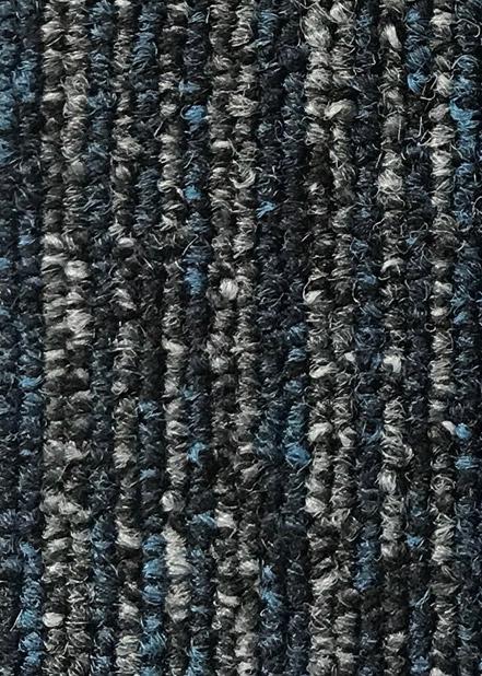 4183   ROYAL BLUE/GREY