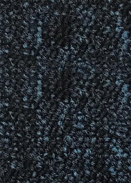 4483   ROYAL BLUE