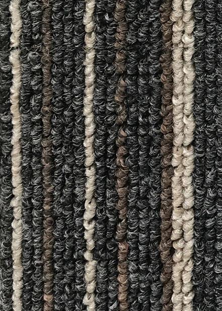 1572 | BROWN/BEIGE/BLACK