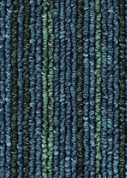 1586 | BLUE/GREEN/BLACK