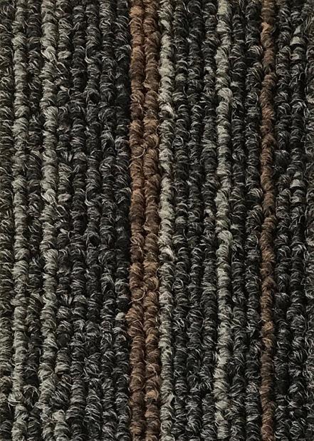 1594   BROWN/CHARCOAL/BLACK