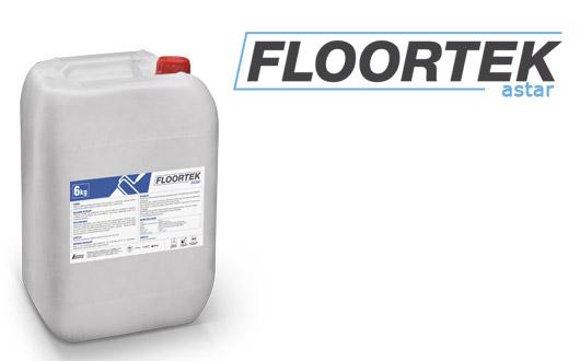 Floortek Astar