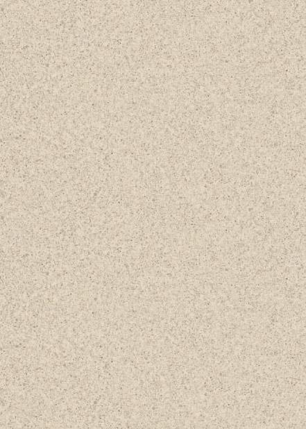 helena-15106s-beige