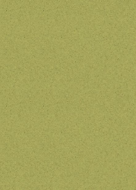 helena-15559m-lime-green