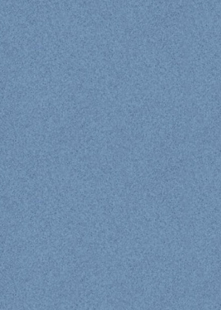 HELENA 15777M | BLUE