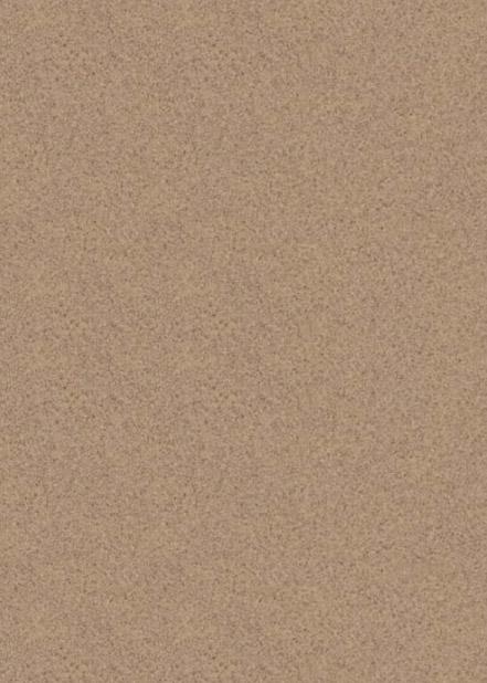 helena-15949m-cappucino