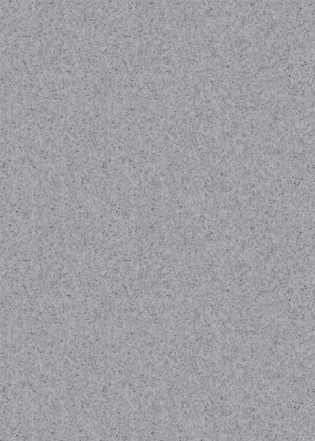 helena-15979m-grey