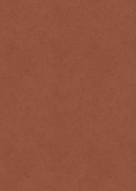 leah-34444d-terracotta
