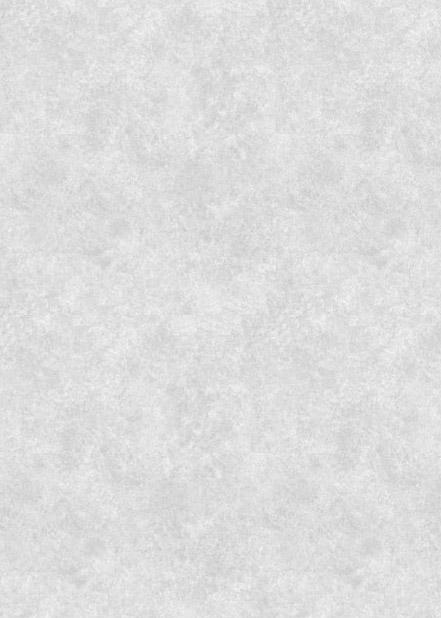 leah-34620d-silvergrey