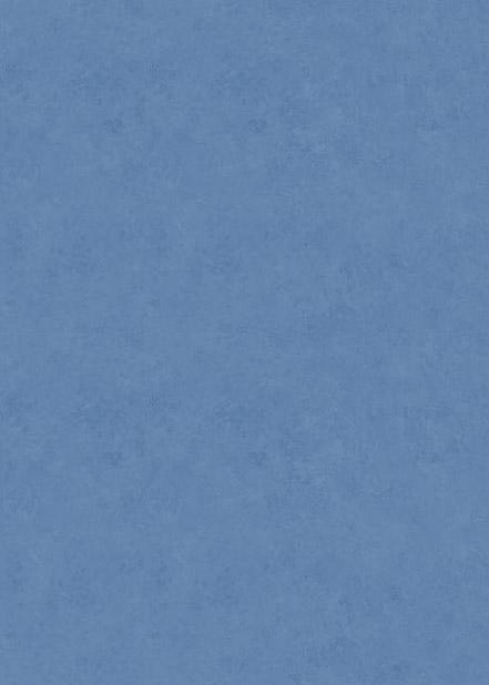 leah-34777m-blue