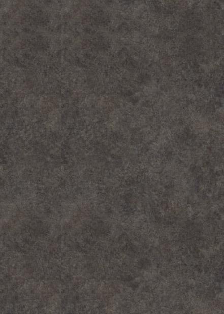 leah-34800d-charcoal