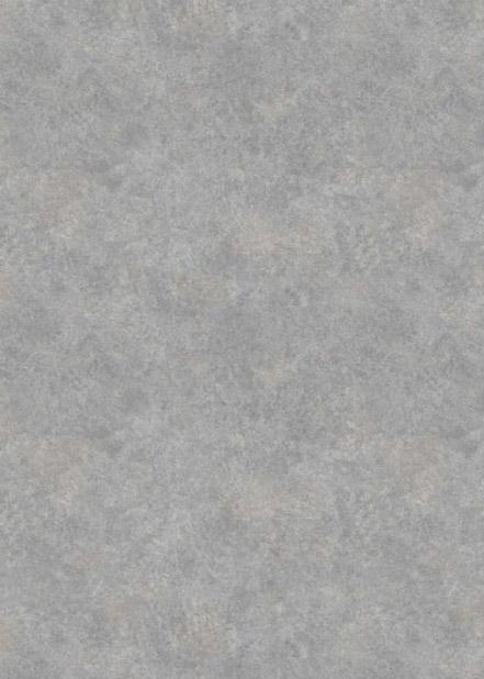 leah-34976m-grey
