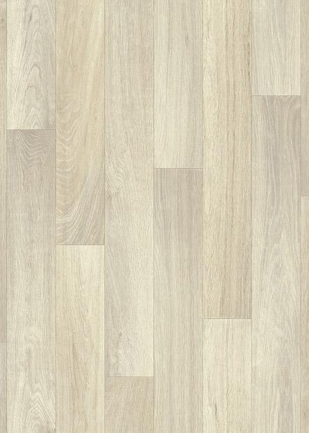 oak-16160s-beige