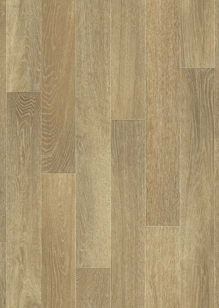 OAK 16639M | BROWN