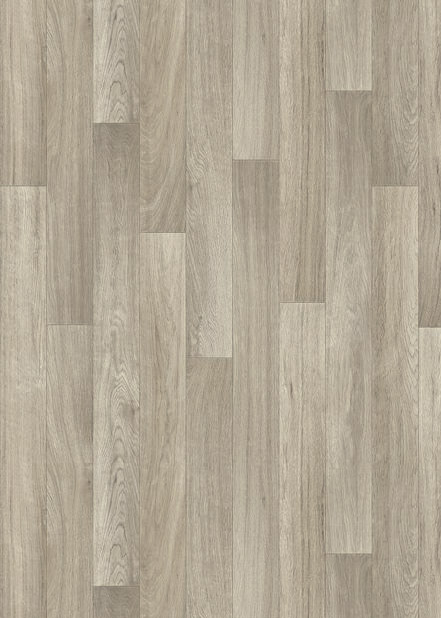 oak-16936l-taupe