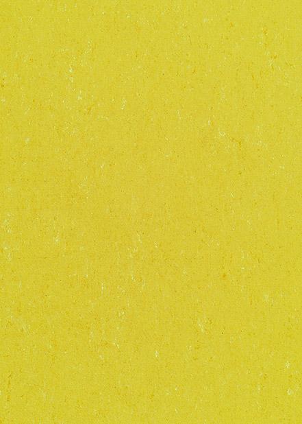 6131-001   BANANA YELLOW