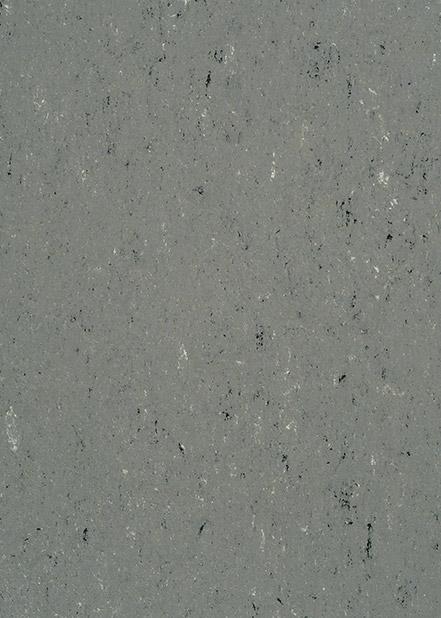 6131-059   STONE GREY