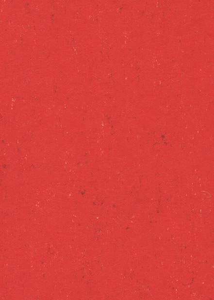 6131-118 | POWER RED