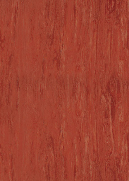 7125   Scarlet