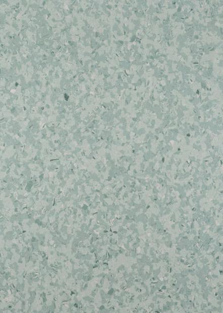 1440 | Mint Frost