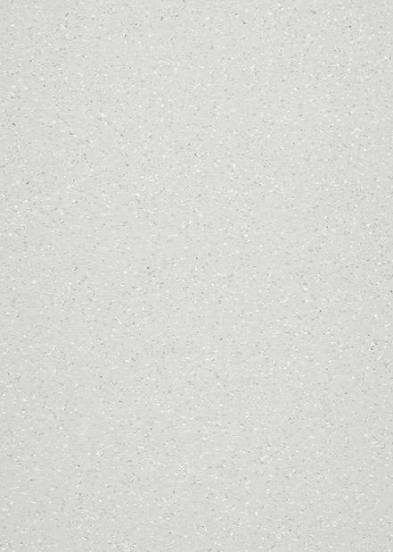 2202 | MERCURY